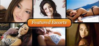 featured Escorts