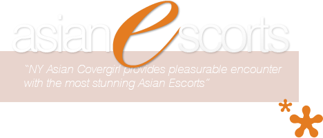Queens & Brooklyn Asian Escorts
